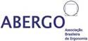 Associação Brasileira de Ergonomia