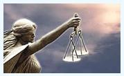 Serviços em Advocacia