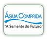 Prefeitura Municipal de Água Comprida