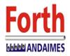 Forth Andaimes