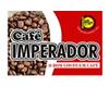 Café Imperador