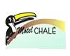Motel Chalé