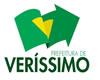 Prefeitura Municipal de Veríssimo