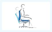 Serviços em Ergonomia e Fisioterapia do Trabalho