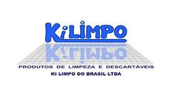 Ki-Limpo - Produtos de Limpeza