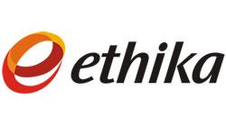 Ethika