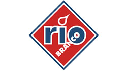 Rio Branco Petróleo