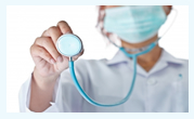 Serviços em Medicina do Trabalho