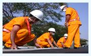 Serviços em Engenharia e Segurança do Trabalho